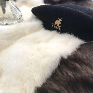 Wool 504 Hat | Kangol